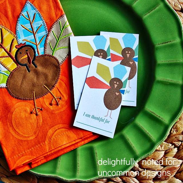 Thanksgiving_I_Am_Thankful_Printable-a