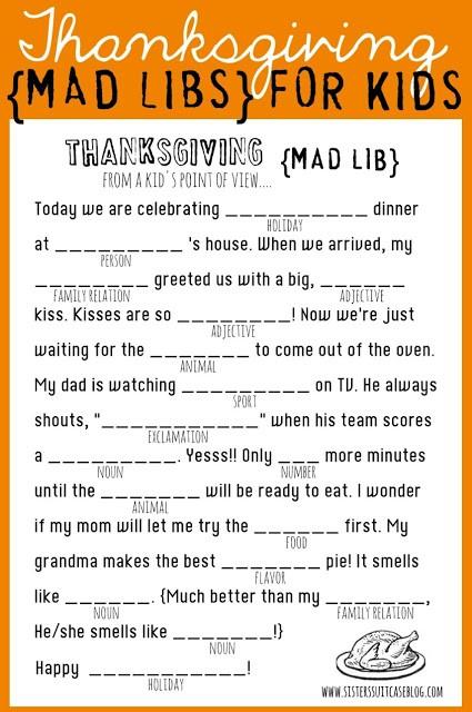 thanksgiving_mad_lib_kids