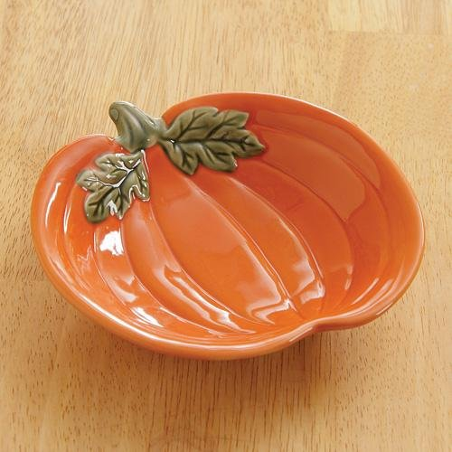 Pampered Chef Simple Addition Pumpkin
