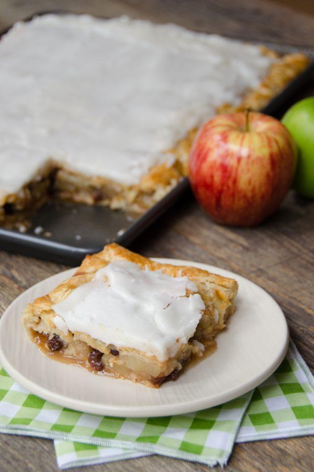 slab_apple_pie