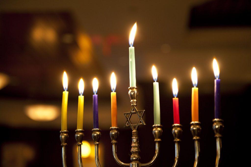 what-is-hanukkah-menorah-2