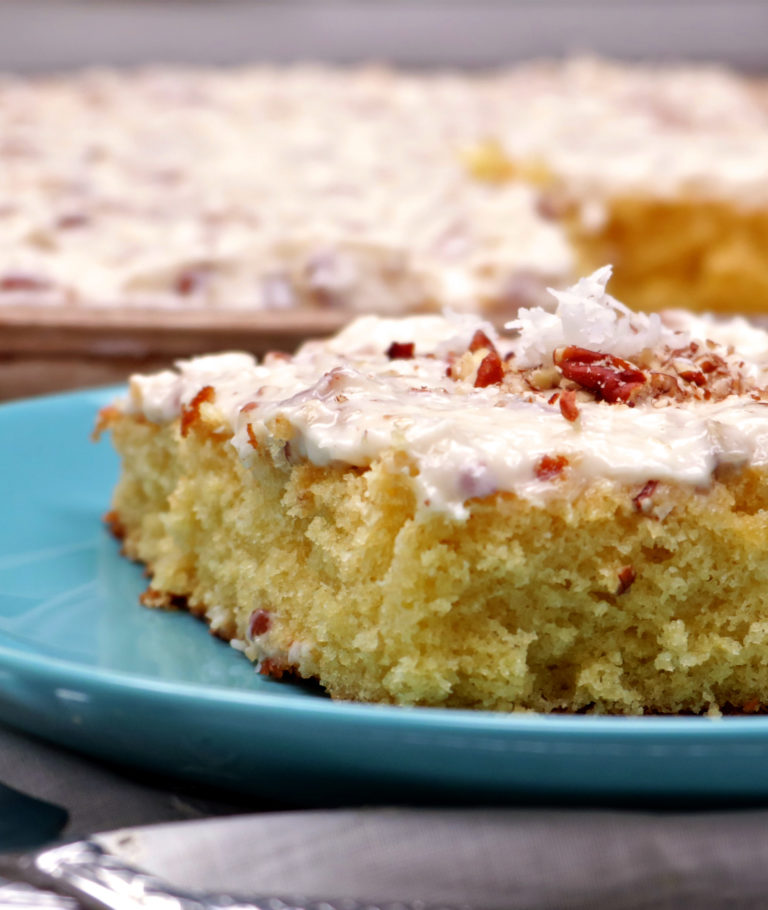 italian-cream-sheet-cake
