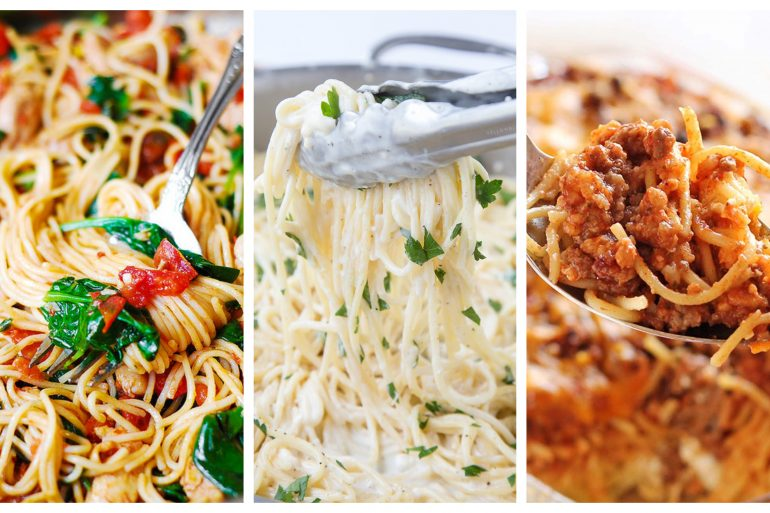 7-spaghetti-recipes-to-thrill-your-tastebuds (2)