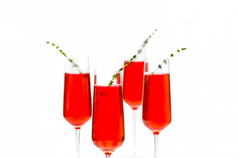 8W6A5196-Pomegranate Rosemary Cocktail-
