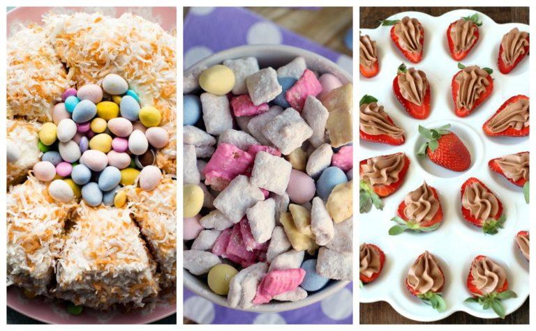 15-easter-desserts-that-are-unique