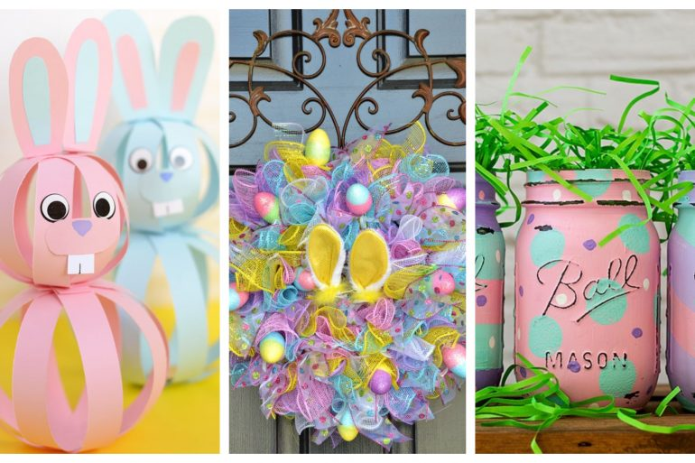 8-fun-cute-easter-crafts-for-kids