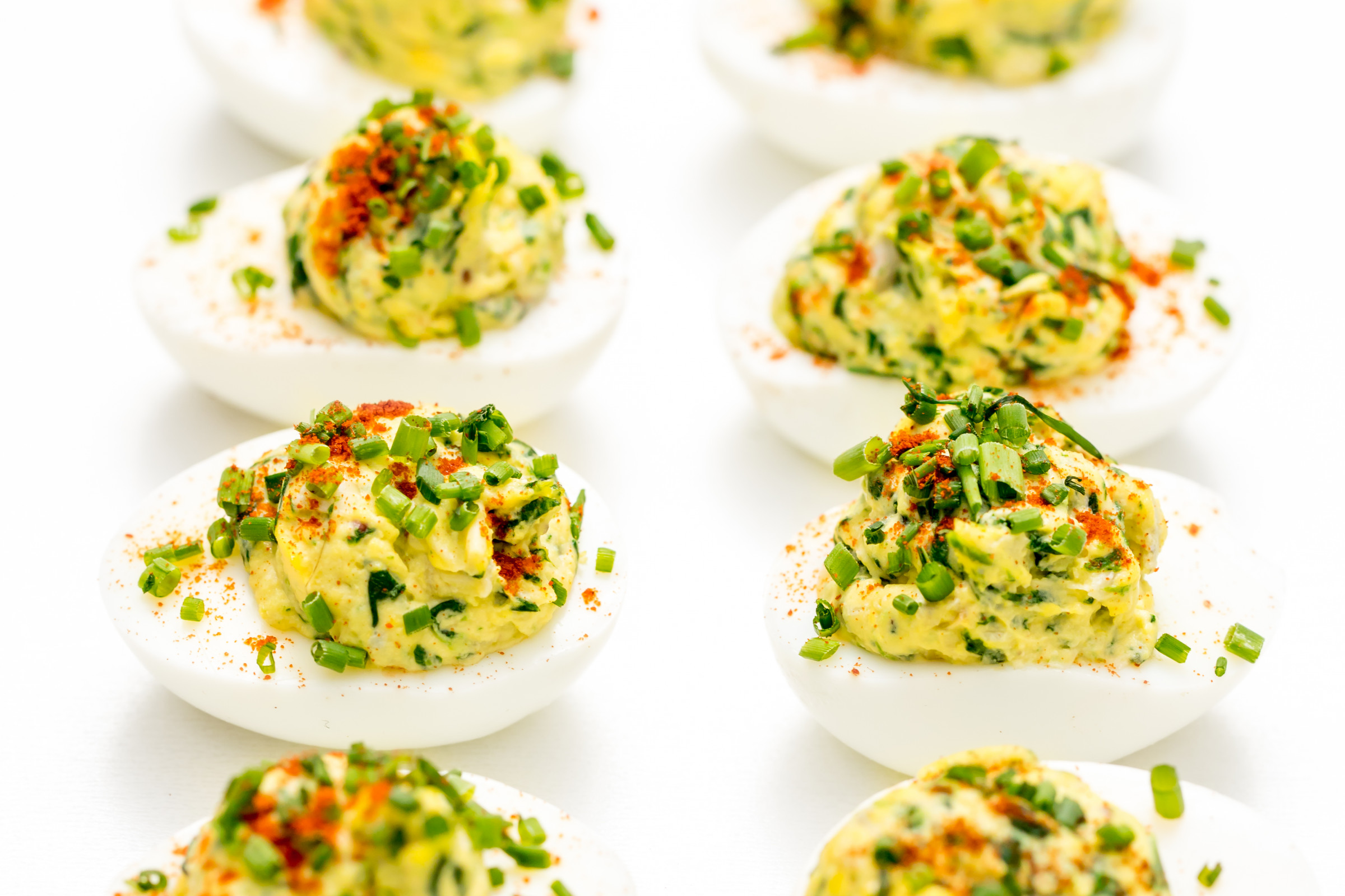 Recipes to add to your Easter dinner menu