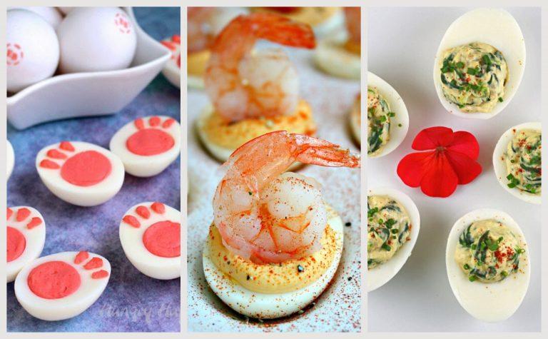 different-deviled-eggs-recipes-unique