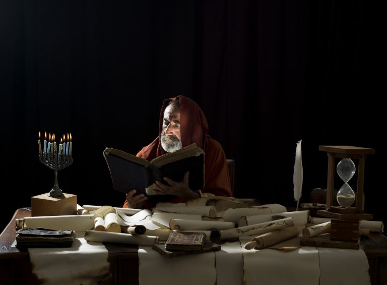 hanukkah-historical-timeline