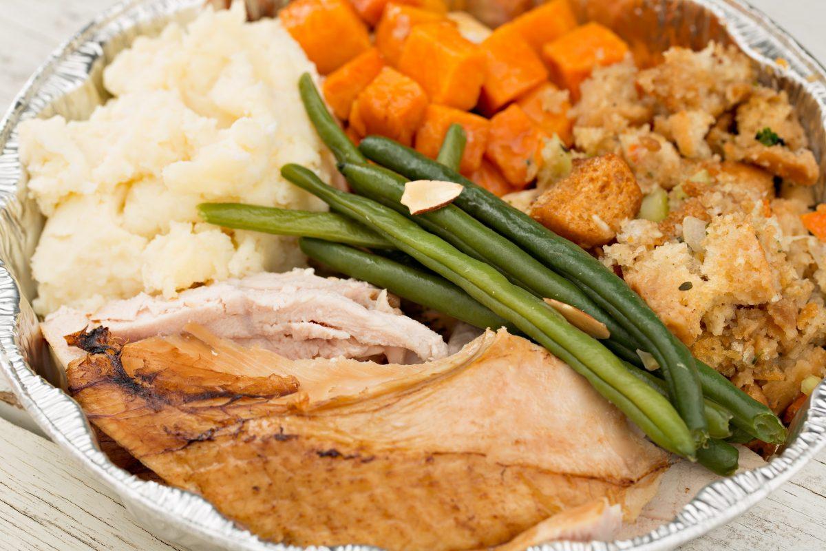 thanksgiving-leftovers-storage