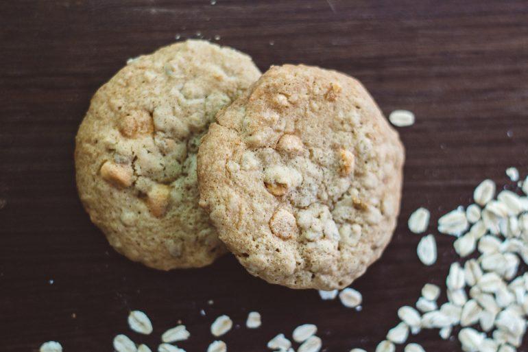 jim-beam-bourbon-butterscotch-oatmeal-cookies