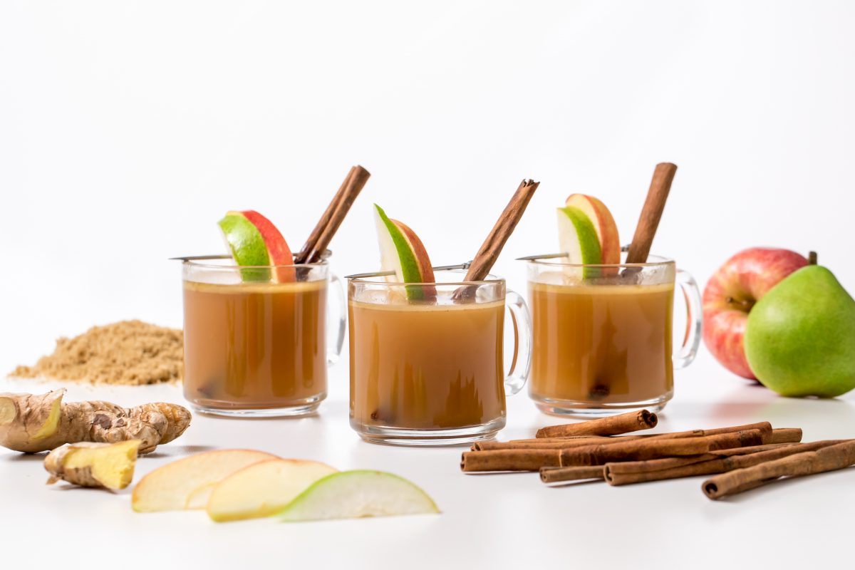 5D4B2571 - Hot Apple Cider with Buttered Rum