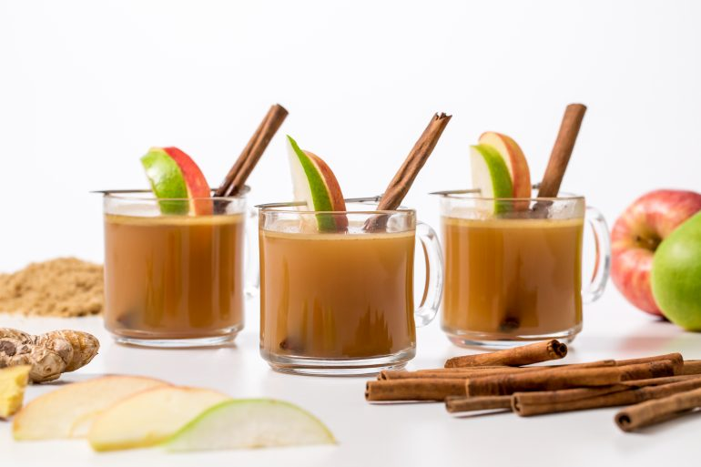 5D4B2581 - Hot Apple Cider with Buttered Rum