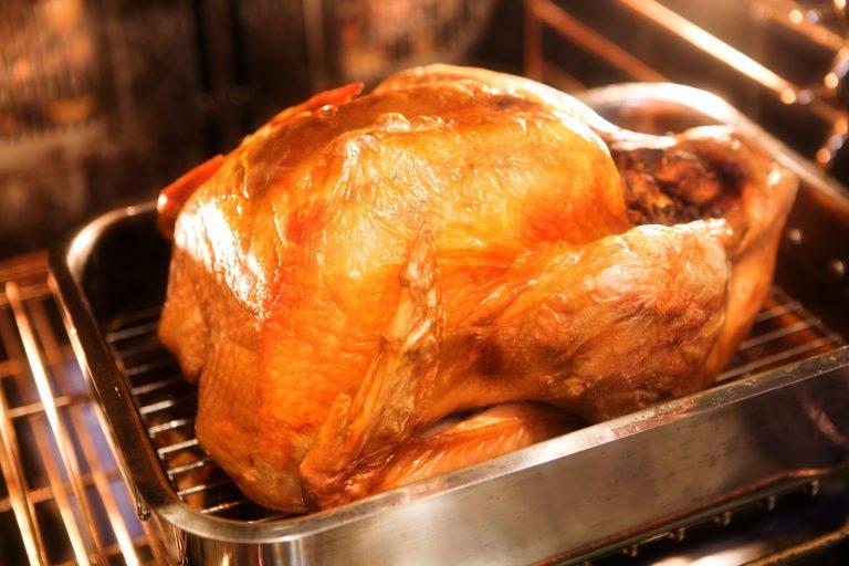 turkey-roasting-pan