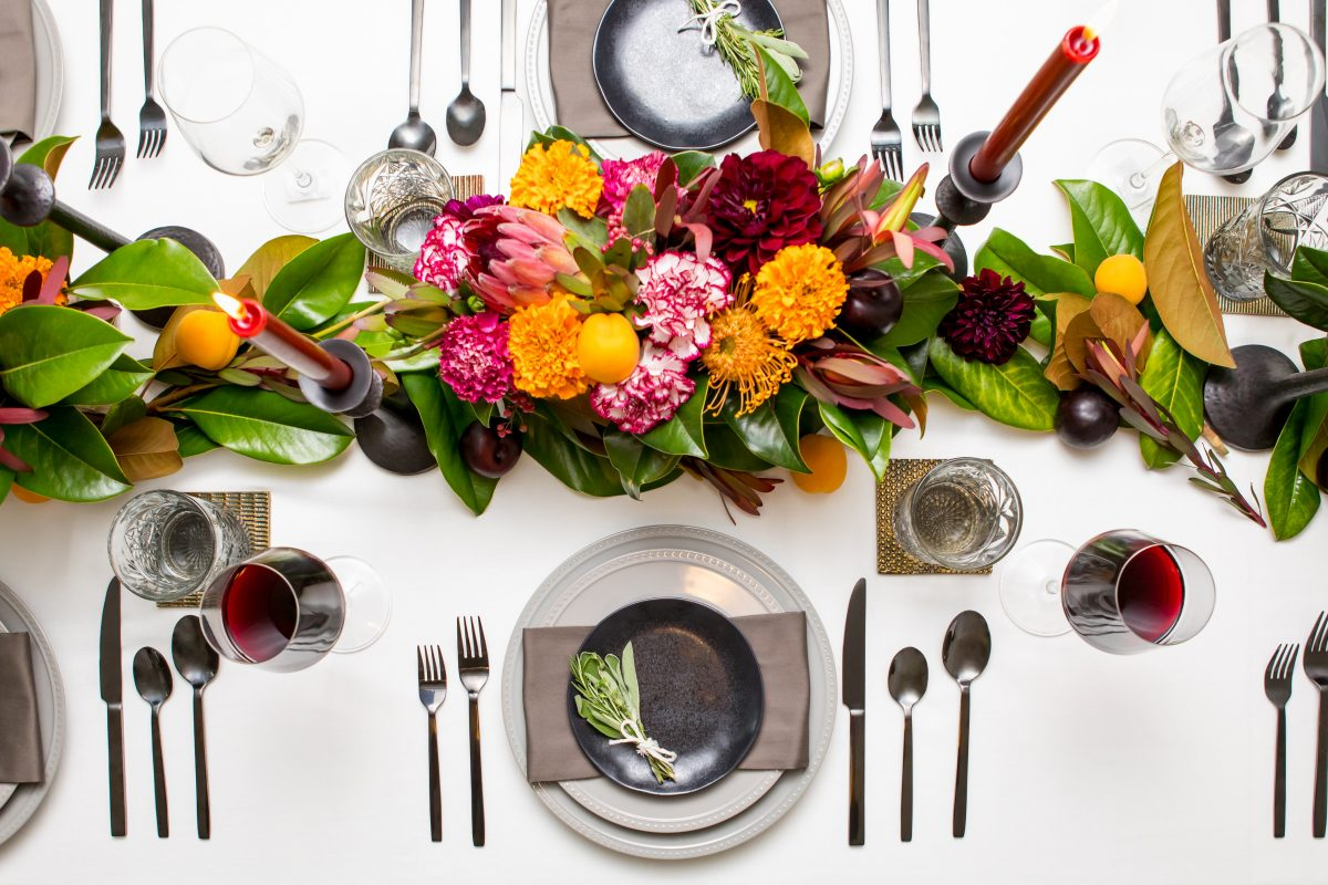 5D4B3619 - Tablescapes - Thanksgiving -