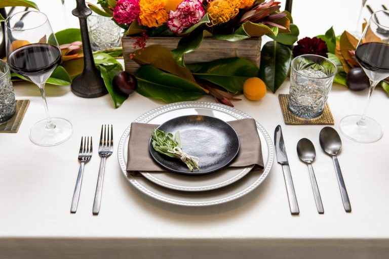 5D4B3636 - Tablescapes - Thanksgiving -