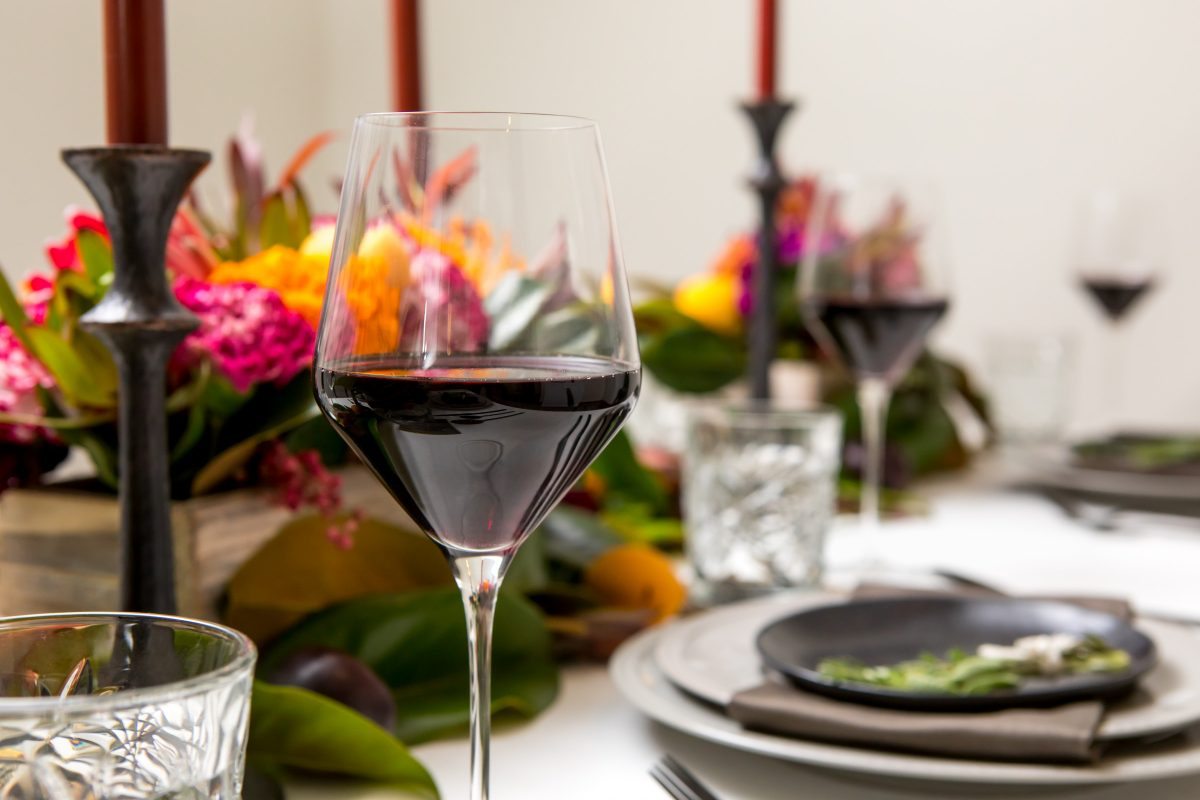 5D4B3653 - Tablescapes - Thanksgiving -