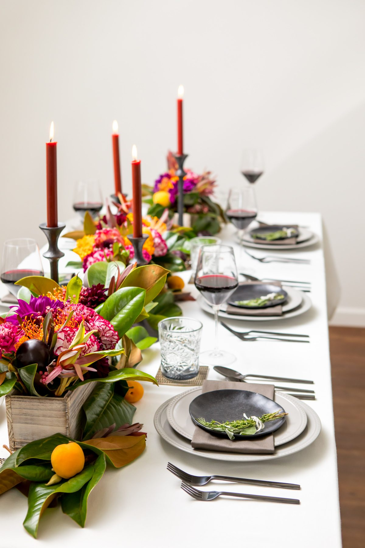 5D4B3704 - Tablescapes - Thanksgiving -