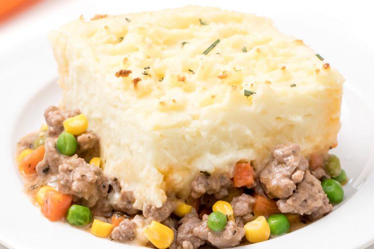 alton-brown-shephard-pie