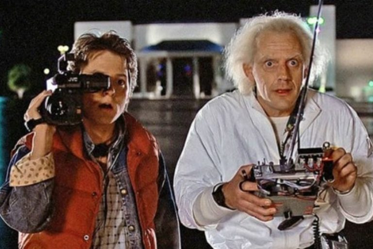 back-to-the-future-2 (1)