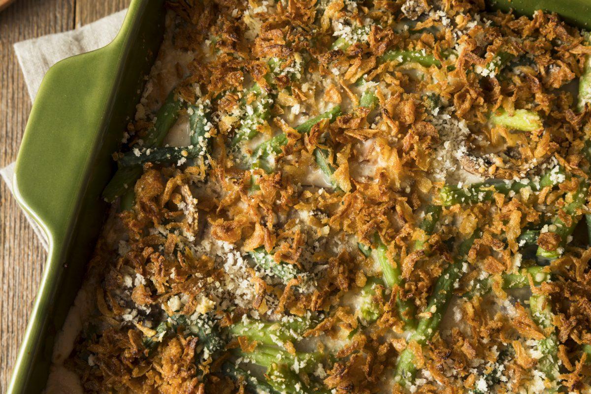 mexican-green-bean-casserole