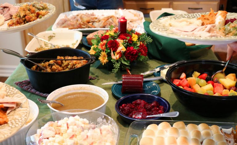 thanksgiving-traditons-2