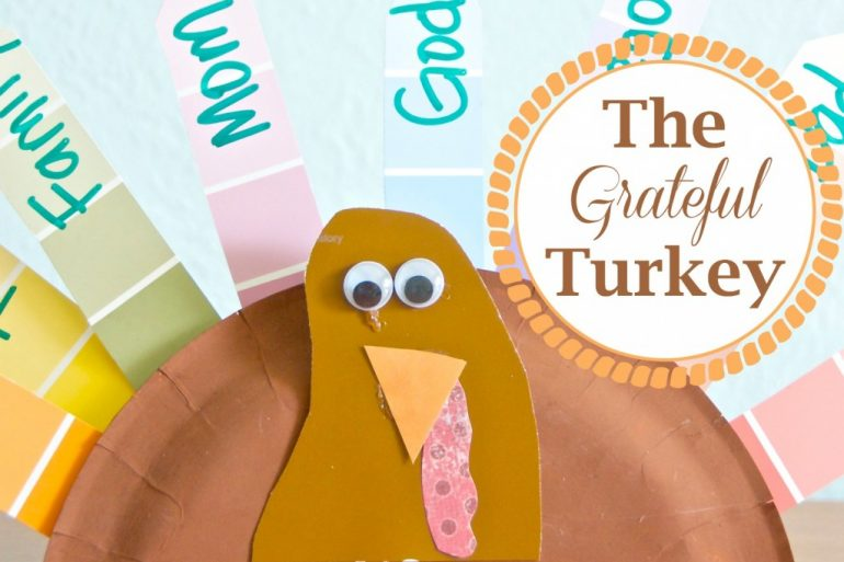 10-thanskgiving-themed-turkey-crafts