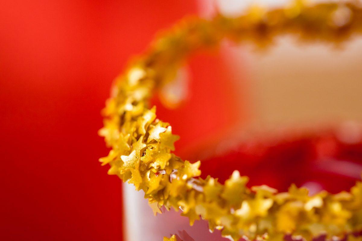5D4B4513 - Champagne Jello Shots