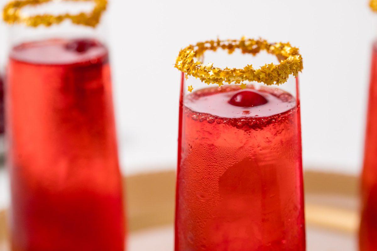 5D4B4582 - Champagne Jello Shots