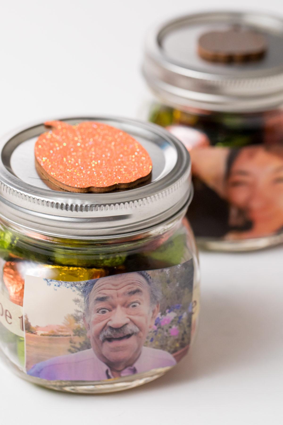 5D4B4699 - Thanksgiving Candy Jars