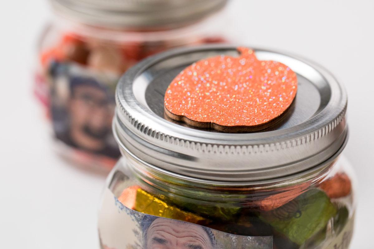 5D4B4708 - Thanksgiving Candy Jars