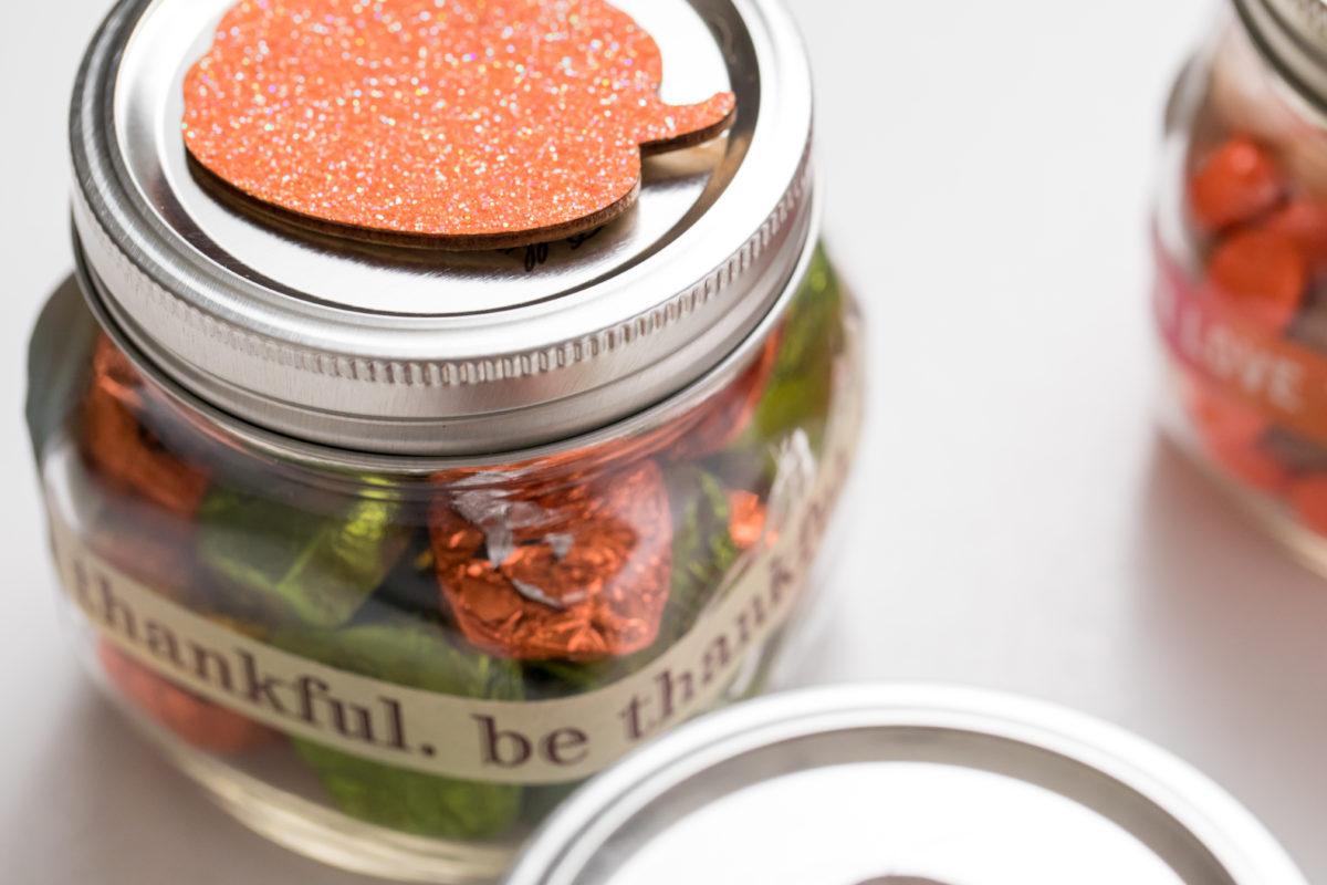 5D4B4746 - Thanksgiving Candy Jars