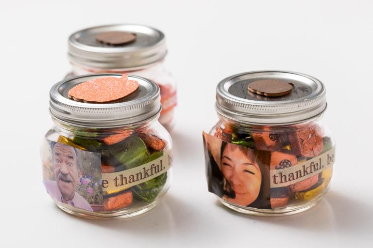 5D4B4755 - Thanksgiving Candy Jars