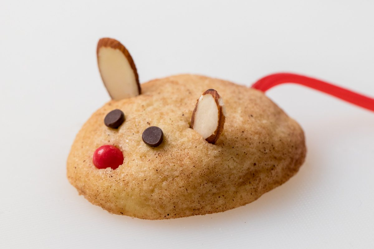5D4B6106 - Christ Mouse Cookie