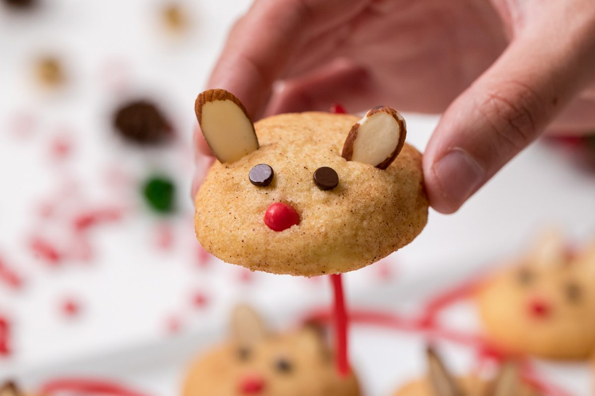 5D4B6116 - Christ Mouse Cookie