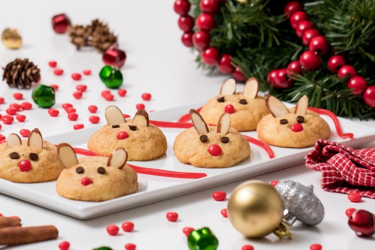 5D4B6128 - Christ Mouse Cookie