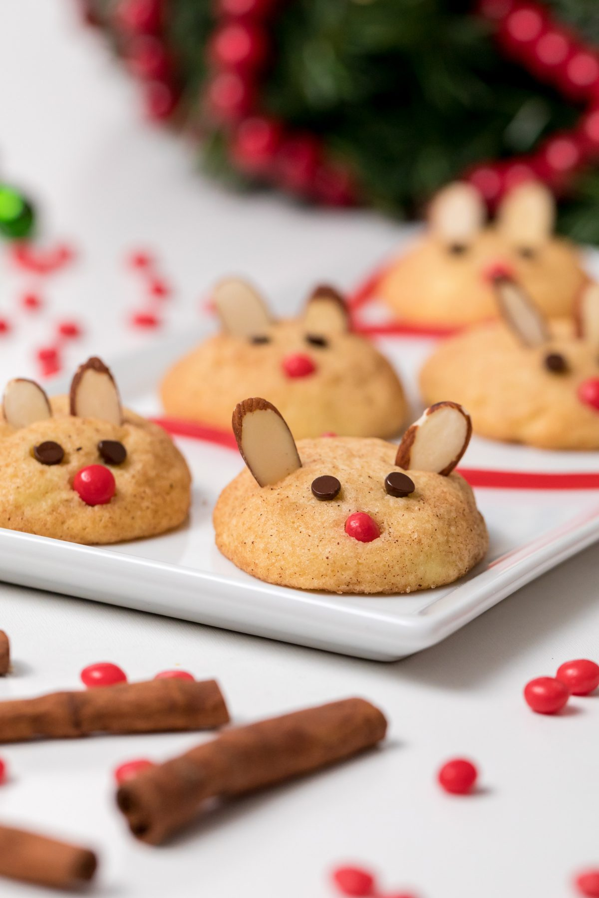 5D4B6139 - Christ Mouse Cookie