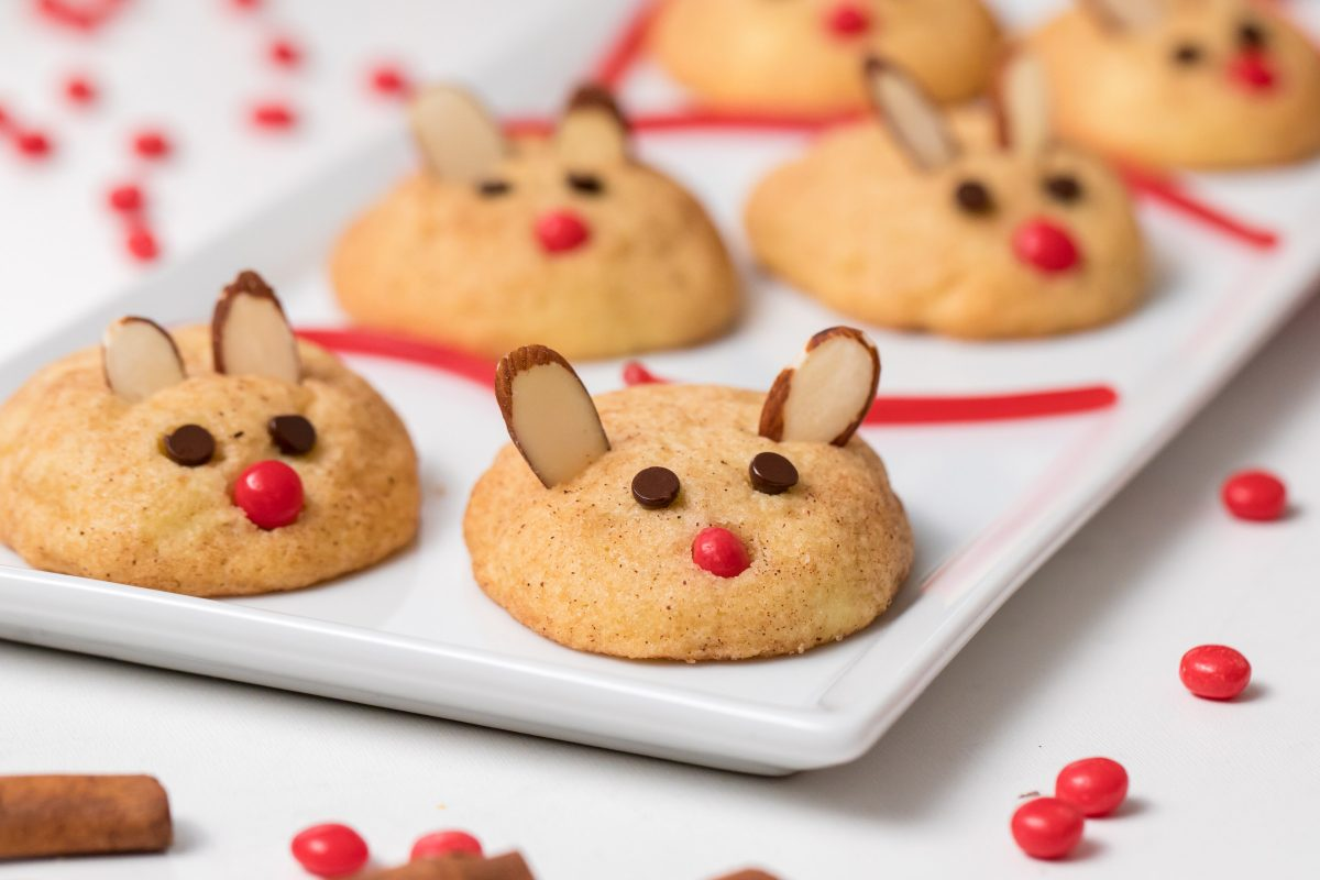 5D4B6142 - Christ Mouse Cookie