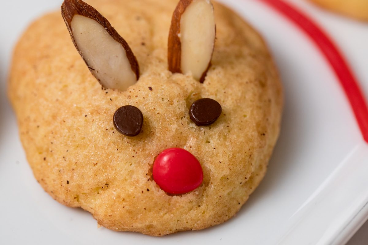 5D4B6159 - Christ Mouse Cookie