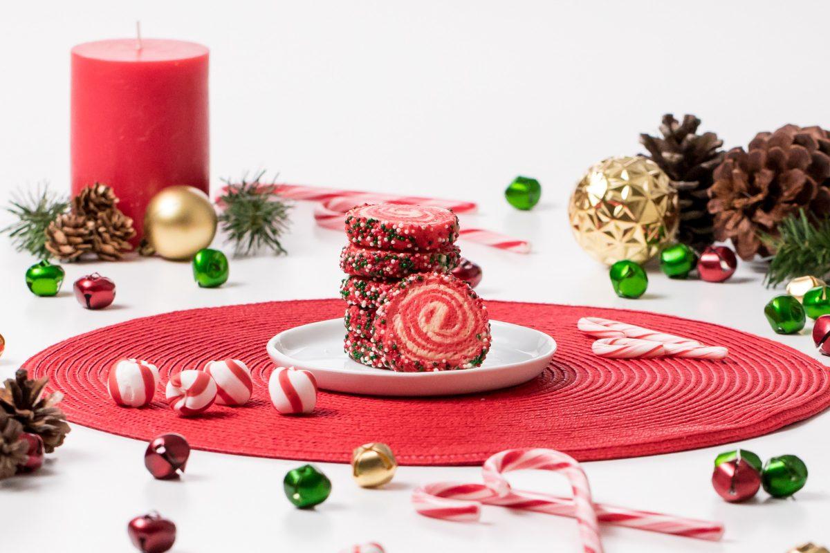 5D4B6682 - Holiday Pinwheel Cookies
