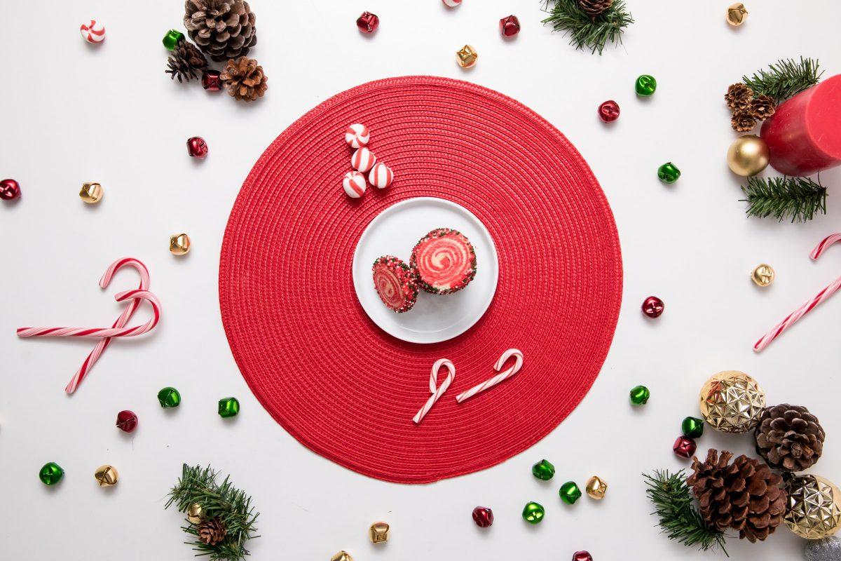 5D4B6825 - Holiday Pinwheel Cookies