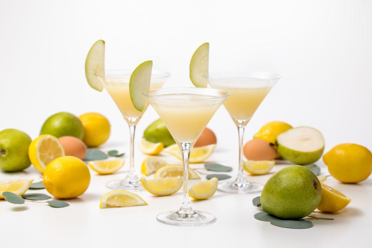 5D4B7587 - Pear Sour