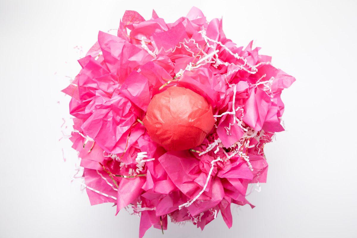 5D4B8296 - Cupcake Valentine Day Box
