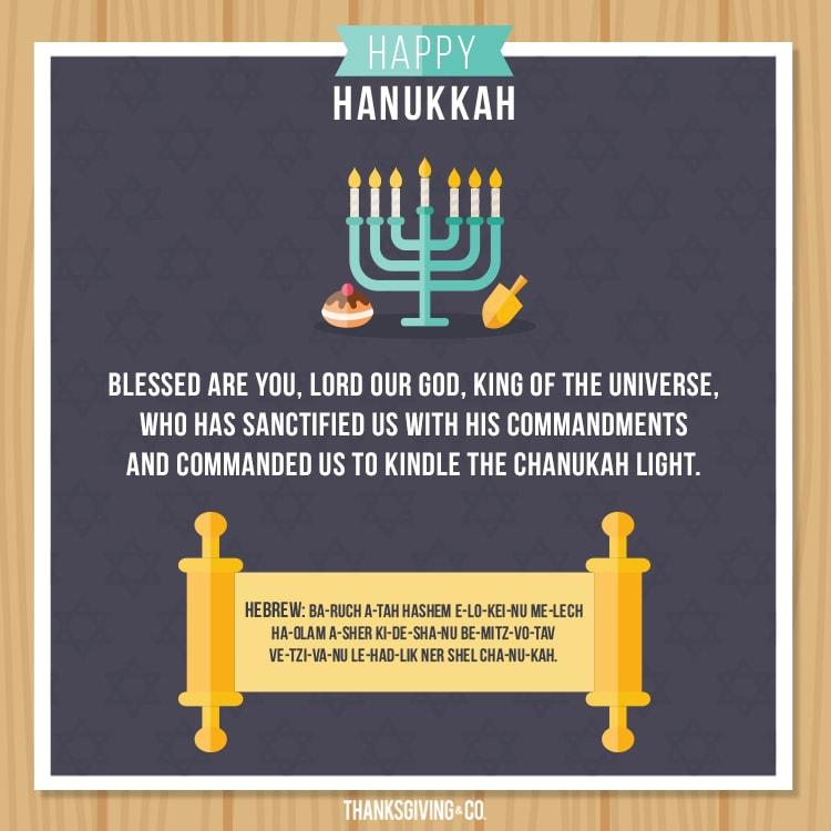Social-Image HanukkahBlessings1