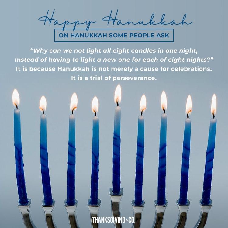 Social-Image HanukkahBlessings10