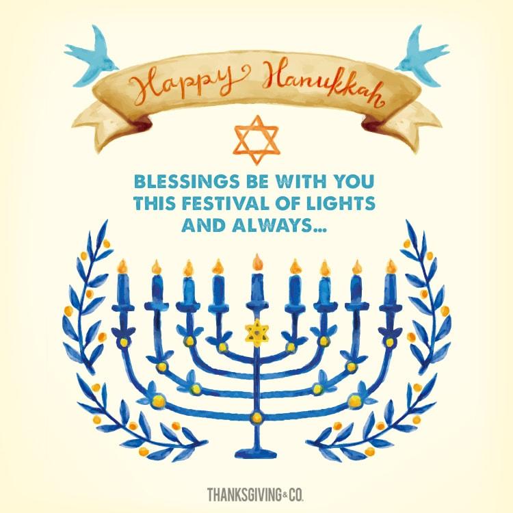 Social-Image HanukkahBlessings11