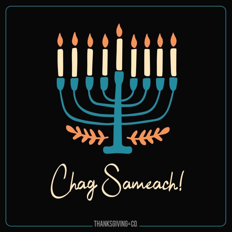 Social-Image HanukkahBlessings12