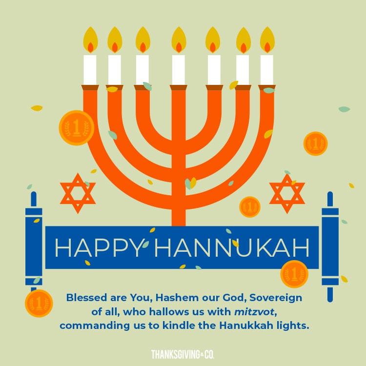 Social-Image HanukkahBlessings2