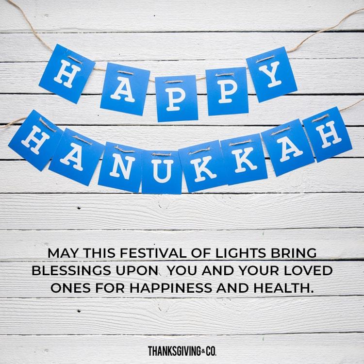Social-Image HanukkahBlessings3
