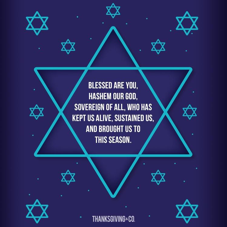 Social-Image HanukkahBlessings4